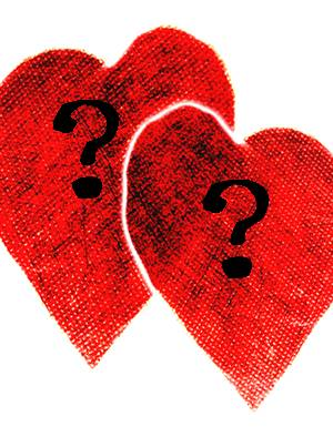 Relationship Questions to Ask Your Lover