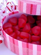 last-minute-valentine-day-gifts